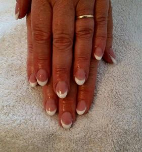 French Gels